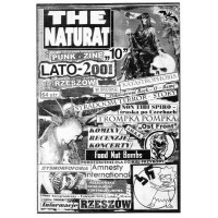 The naturat *10