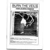 Burn The Veils *2