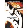 Zbuntowane życie [Penny Rimbaud (CRASS)] - książka