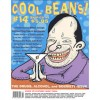 Cool Beans *14