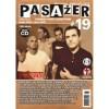 Pasażer * 19 zine (+CD)