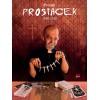 """Prosiacek 1990–2010 [Krzysztof """"Prosiak"""" Owedyk]"""