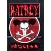 Ratboy - Prosiak