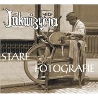 """INKWIZYCJA """"Stare fotografie"""" CD"""