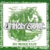 "UNHOLY GRAVE / NAKAY  5""EP"