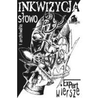 """INKWIZYCJA i EX PERT """"Słowo i archiwalia"""" CASS"""
