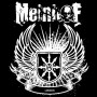 "MEINHOF ""AACA"" bluza (longsleeve)"