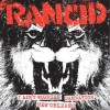 "RANCID ""I Ain't Worried / Damnation / New Orleans""  7""EP"