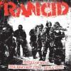 "RANCID ""Civilian Ways / The Bravest Kids / Skull City""  7""EP"