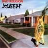 "BAD RELIGION ""Suffer"" LP"