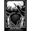 "v/a ""War For Freedom"" benefit LP"