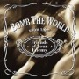 "BOMB THE WORLD ""Friends Of Your Enemy"" CD"