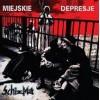 "SCHIZMA ""Miejskie depresje"" CD"