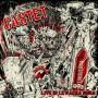 "CASTET ""Live In Lewacka Nora"" LP"