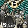 """PRODUKT """"Uzaleznieni"""" LP"""
