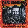 """DEAD KENNEDYS """"Give Me Convenience or Give Me Death"""" LP"""