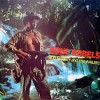 "MARLEY, BOB & THE WAILERS ""Soul Rebels"" LP"