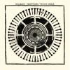 """BELGRADO """"Vicious Circle / Panopticon"""" 7""""EP"""