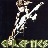"EPILEPTICS ""System Rejects"" CD"