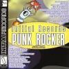 """v/a """"Initial records Punk Rock Sampler"""" CD"""