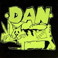 """DAN """"Thology"""" 2xCD"""