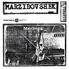 "MARZIDOVSHEK ""Ultimativ""  LP"