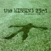 "MISSING 23RD, THE ""The Powers That Be"" LP"