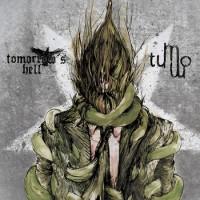 TOMMOROWS HELL / TUMMO split LP