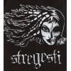 Stregesti - damska - T-shirt