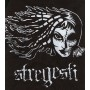 Stregesti - lady - T-shirt