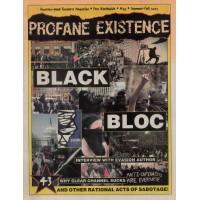Profane Existence *43