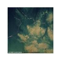 ASTRID LINDGREN / W KILKU SŁOWACH split CD