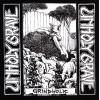 "UNHOLY GRAVE ""Grindholic"" 7""EP"
