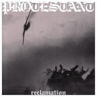 "PROTESTANT ""Reclamation"" LP"