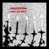 """ABADDON """"Wet za wet"""" LP"""