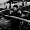 "KALASHNIKOV ""La città dell'ultima paura"" LP"