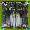 """BAKSHISH """"B3"""" LP"""