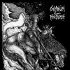 """FINISTERRE / GERANIUM split 7""""EP"""
