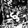 """v/a """"Yalta Hi Life"""" LP"""