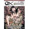 Ox *93 (Jan 2011) zine