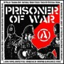 "v/a ""Prisoner of War"" CD"