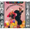 """BERURIER NOIR """"Abracadaboum"""" CD"""