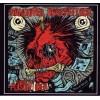 "v/a ""Hangover Heartattack A Tribute to Poison Idea"" LP"