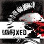 "UNFIXED ""Battleside"" CD"
