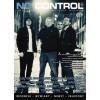 No Control *8 zine