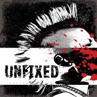 """UNFIXED """"Battleside"""" LP"""