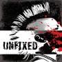 """UNFIXED """"Battleside"""" LP - przezroczysty limit"""