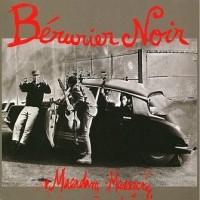 """BERURIER NOIR """"Macadam massacre"""" CD"""