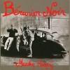 """BERURIER NOIR """"Macadam massacre"""" LP"""